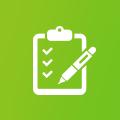 [出張型]訪問歯科検診のメリット